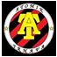 FC Merkúr Trnava