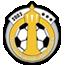 FC Vodáreň Trnava